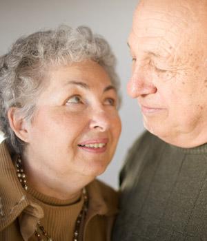 AlzheimersCare