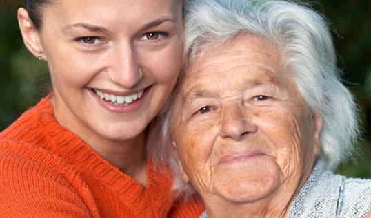 americare_alzheimers_care_grandmother