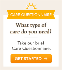 care-survey-promo