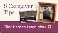 caregiver-promo
