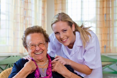 companionship-for-elderly-rancho-bernardo-planning-ahead