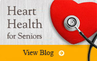 heart-health-infographic-promo