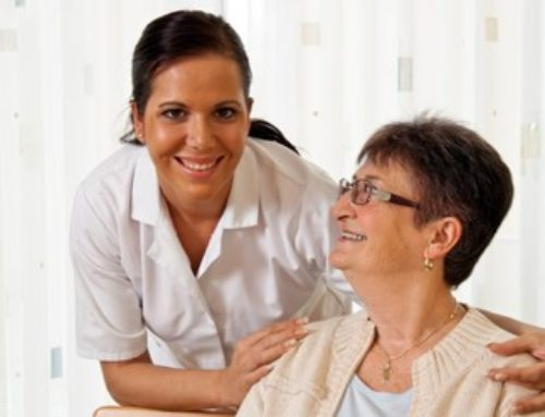 Non-Medical Home Care