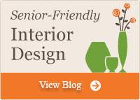 interior-design-infographic