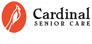 Cardinal Senior Care