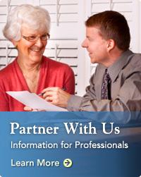 professionals-promo