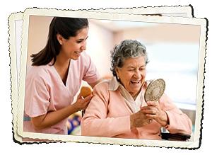 senior care33