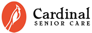 Cardinal Senior Care Logo